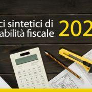 nuovi-Indici-di-affidabilita-fiscale_