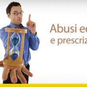 Abusi-edilizi-e-prescrizione