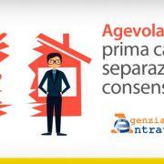 Agevolazioni-prima-casa-e-separazione-consensuale