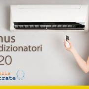 Bonus-condizionatori-2020