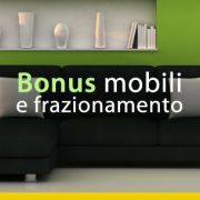 Bonus-mobili-e-frazionamento
