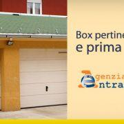Box-pertinenziali-e-prima-casa_