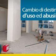 Cambio-di-destinazione-d-uso-ed-abusi-edilizi