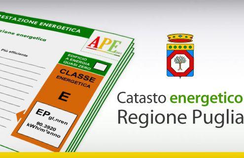 Catasto-energetico-Regione-Puglia_1