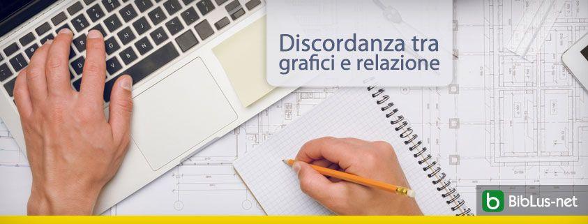 Discordanza-tra-grafici-e-relazione