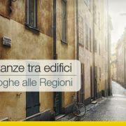 Distanze-tra-edifici-Deroghe-alle–Regioni_
