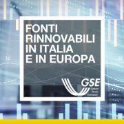 FONTI-RINNOVABILI-IN-ITALIA-E-IN-EUROPA