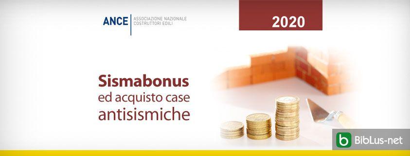 GUIDA-ANCE-Sismabonus-acquisti-2020