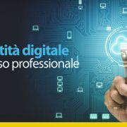 Identita-digitale-per-uso-professionale