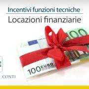 Incentivi-funzioni-tecniche–Locazioni-finanziarie