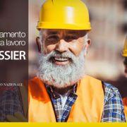 Invecchiamento-della-forza-lavoro-il-dossier
