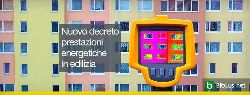 Nuovo-decreto-prestazione-energetiche-in-edilizia