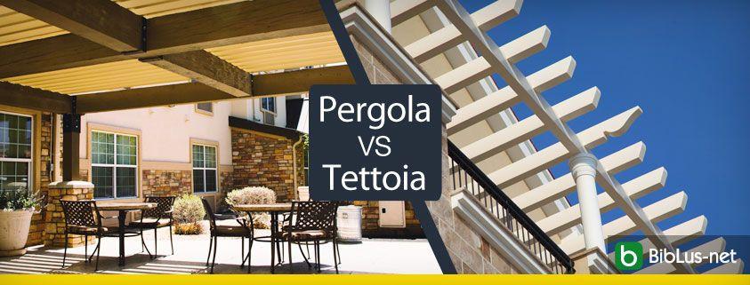 Pergola-vs-Tettoia