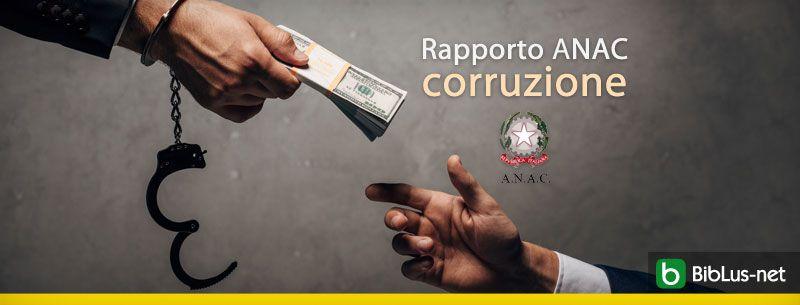 Rapporto-ANAC-corruzione