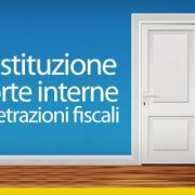 Sostituzione-porte-interne-e-detrazioni-fiscali