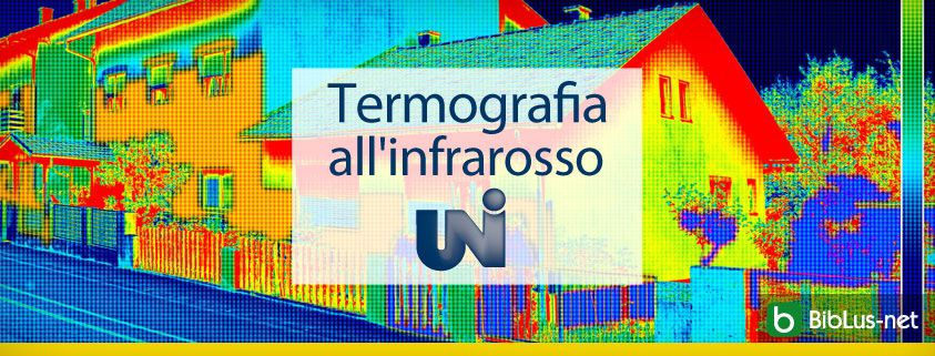 Termografia-all'infrarosso