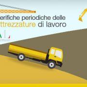 Verifiche-periodiche-delle-attrezzature-di-lavoro