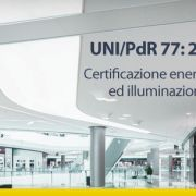 certificazione-energetica-ed-illuminazione