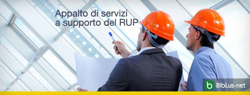 Appalto-di-servizi-a-supporto-del-RUP