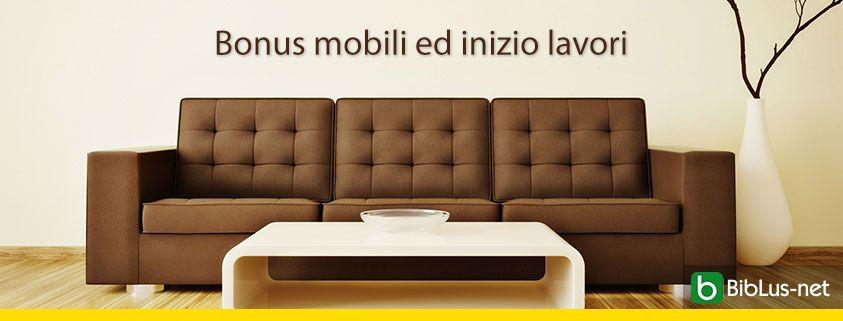 Bonus-mobili-ed-inizio-lavori