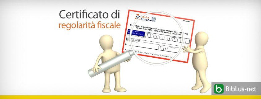 Certificato-di-regolarita-fiscale_