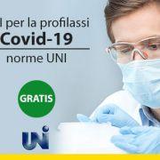 DPI-per-la-profilassi-Covid-19-norme-UNI