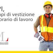 DPI,-tempi-di-vestizione-ed-orario-di-lavoro