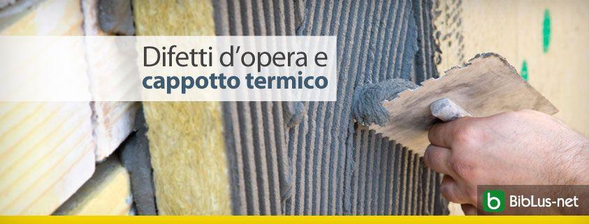 Difetti-d-opera-e-cappotto-termico