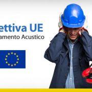 Direttiva-UE-Inquinamento-Acustico