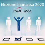 Elezione-Inarcassa-2020
