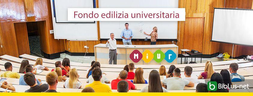 Fondo-edilizia-universitaria