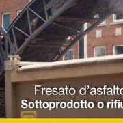 Fresato-d-asfalto-Sottoprodotto-o-rifiuto