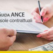 Guida-ANCE–Clausole-contrattuali_