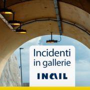 Incidenti-in-gallerie