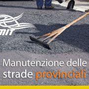 Manutenzione-delle-strade-provinciali