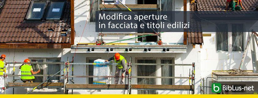 Modifica-aperture-in-facciata-e-titoli-edilizi