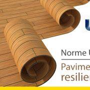 Norme-UNI-Pavimenti-resilienti