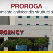 PROROGA-Adeguamento-antincendio-strutture-sanitarie