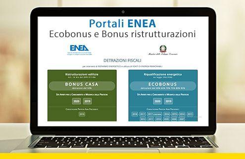 Portali-ENEA-Ecobonus-e-Bonus-ristrutturazioni