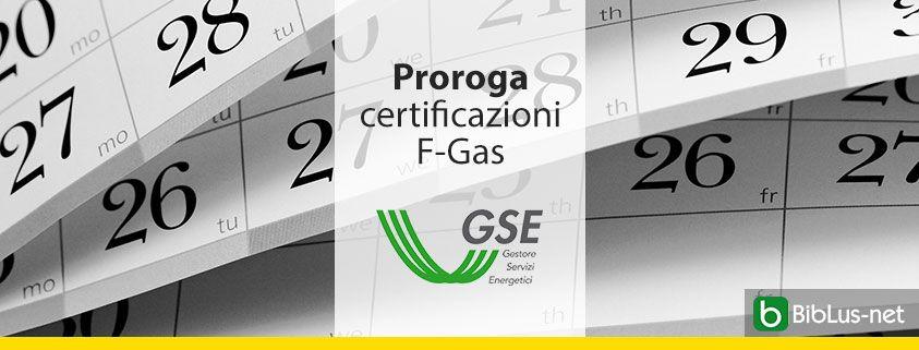 Proroga-certificazioni-F-Gas