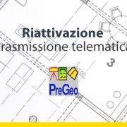 Riattivazione–trasmissione-telematica