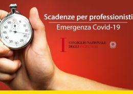 Scadenze-per-professionisti-Emergenza-Covid-19
