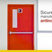 Sicurezza-e-manutenzione-antincendio