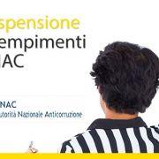 Sospensione-adempimenti-ANAC