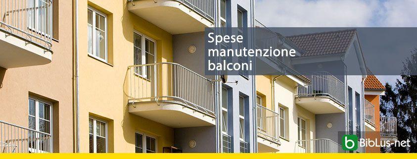 Spese-manutenzione-balconi
