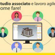 Studio-associato-e-lavoro-agile-net