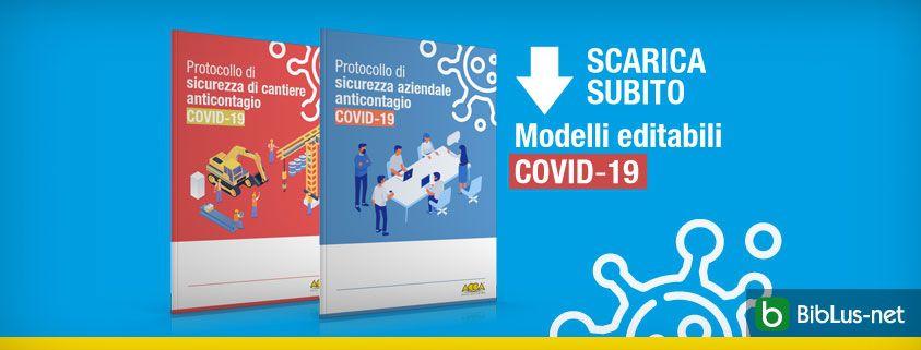 Sussidi-Inarcassa-emergenza-Covid-19