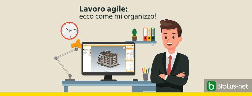 studio-professionale-e-lavoro-agile
