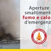 Aperture-smaltimento-fumo-e-calore-d-emergenza