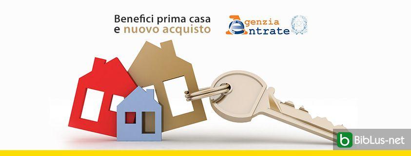 Benefici-prima-casa-e-nuovo-acquisto